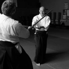 aikido universel