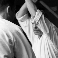 journees portes ouvertes aikido