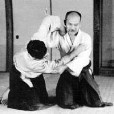 Image arts-martiaux-montpellier