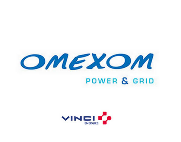 Omexom (Vinci Energies)