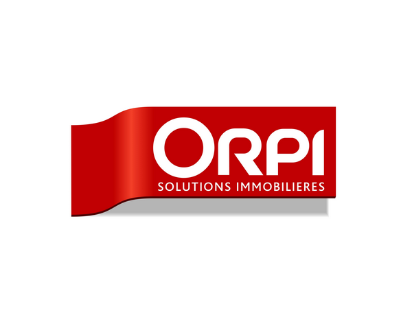Intranet r seau d 39 agences immobili res l 39 agence web et for Agence immobiliere orpi