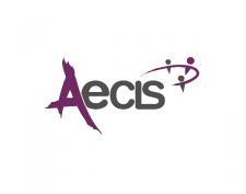 Aecis