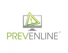 Prevenline