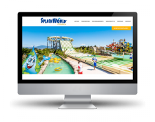 Splashworld Provence