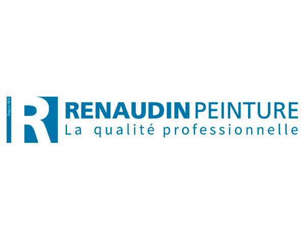 Renaudin Peintures