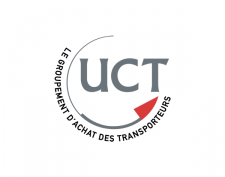 UCT / France Groupements
