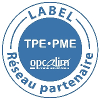 Label opcalim TPEPME