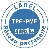 Label opcalim TPEPME