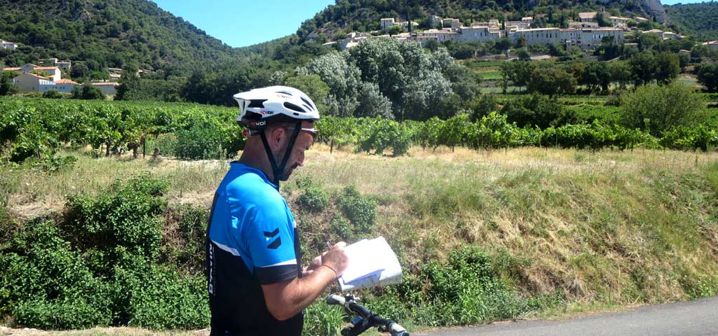 stu-on-bike-provence.jpg