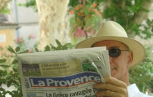 la provence so great art of life
