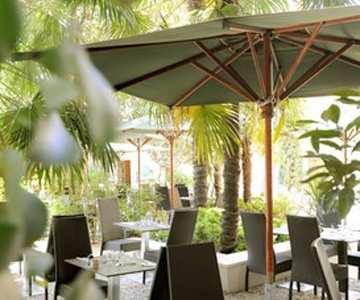 Hotel Le Calendal - Arles