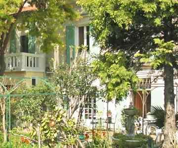 Hotel Saint Roch - Avignon