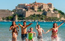 calvi-sandy-beaches-wild-lagoon-blue-corsica