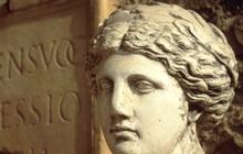 vaison la romaine great roman antique site