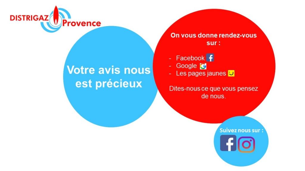 Avis_clients_distrigaz.fr