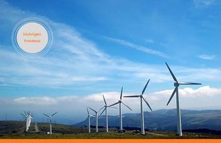 eoliennes_distrigaz_énergies_renouvelables.jpeg