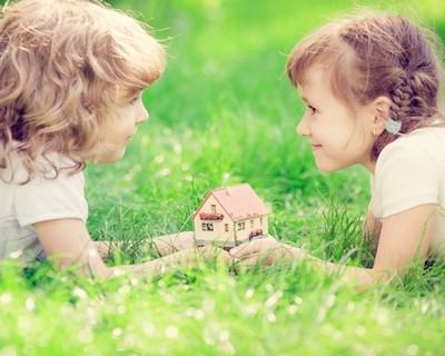 rénovation_été_enfant_distrigaz_provence.jpg
