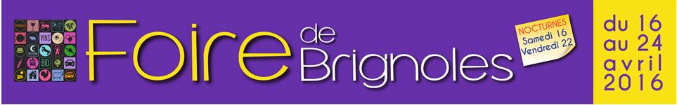 Foire_de_Brignoles_2016_Distrigaz.jpg