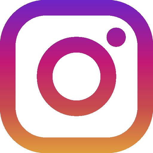 Instagram_distrigaz.fr