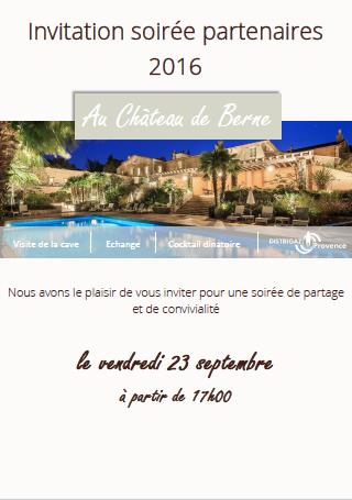 invitation_chateau_de_berne_partenaires_distrigaz.jpg