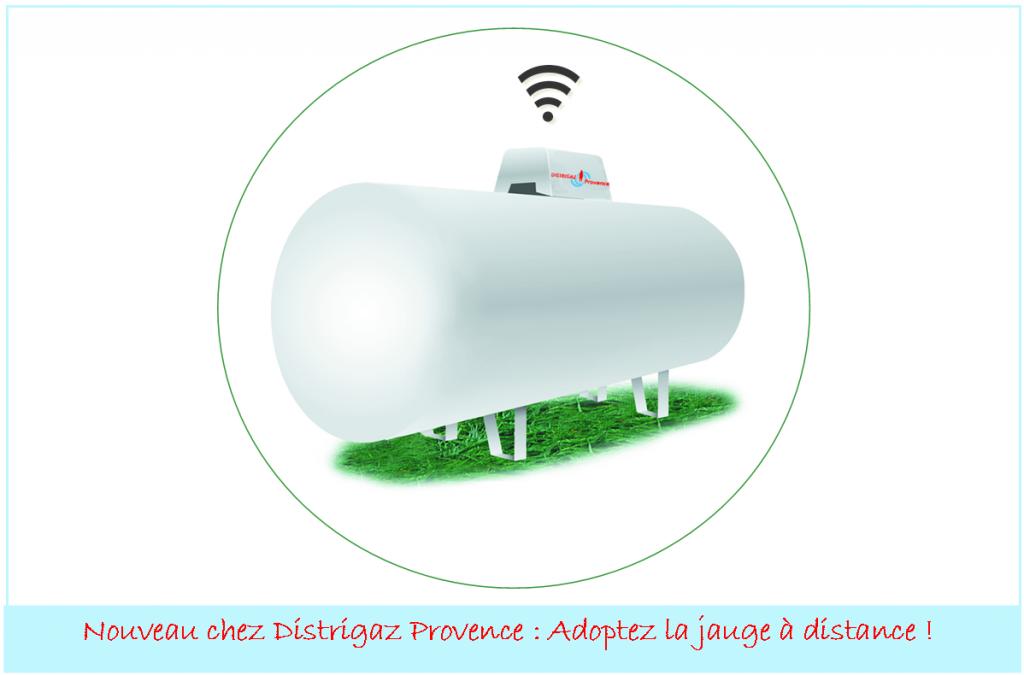 jauge_à_distance_distrigaz_provence.jpeg