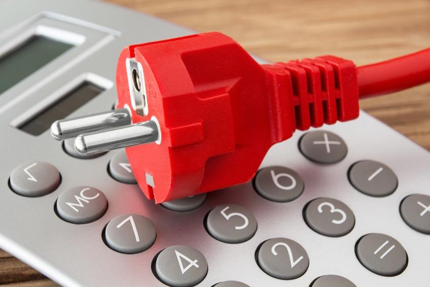 coût_électricité_distrigaz_provence.jpeg