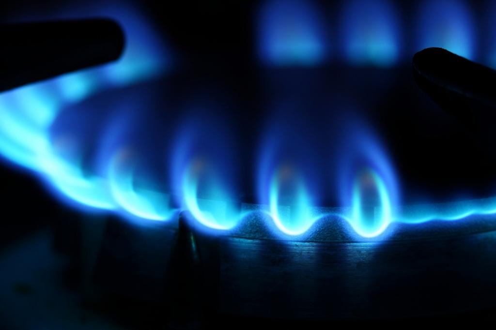 solution_gaz_propane_Distrigaz.jpg