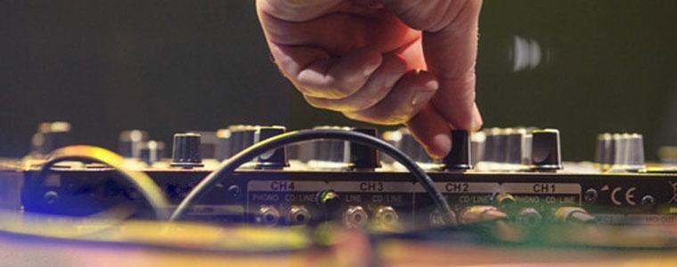 La Fabrique Électro