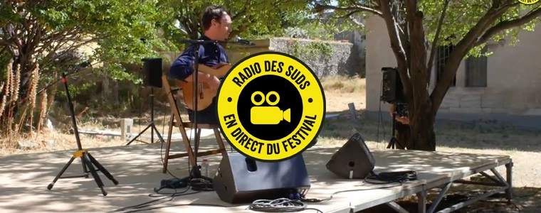 La Radio des Suds / Atelier vidéo #5