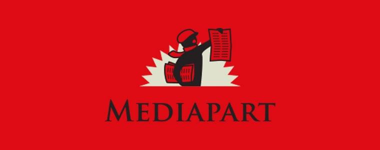 Les live session de Mediapart pour la 23e édition