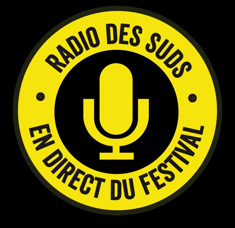 Re-écoutez la Radio des Suds - 23e éditions