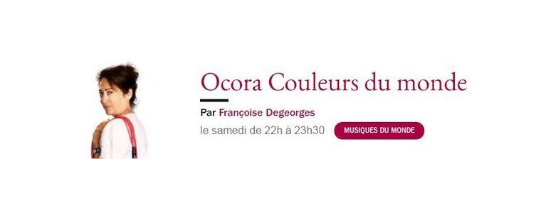 France Musique aux couleurs des SUDS