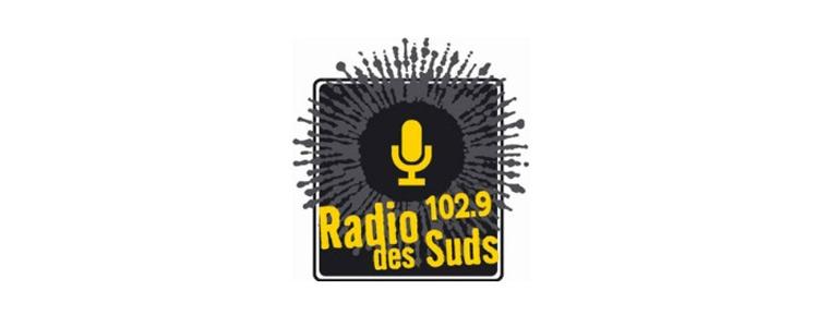 La radio des Suds se prépare