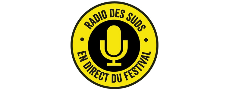 Re-écoutez la Radio des Suds - 23e édition