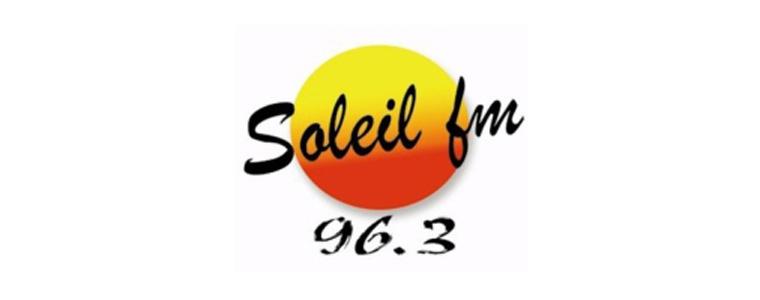 Soleil FM / Chronique quotidienne dédiée à la 23e édition des Suds