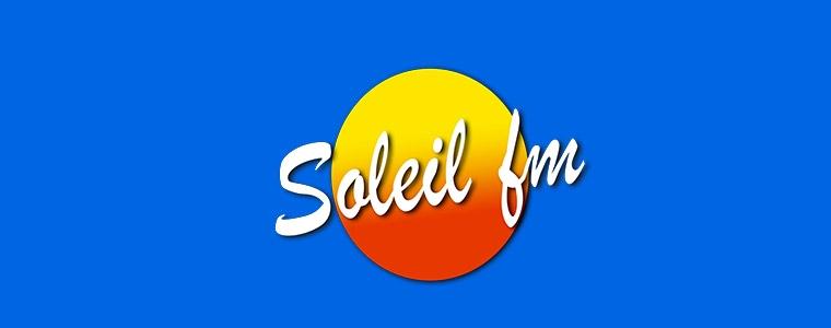 Les rendez-vous interviews de Soleil FM pendant le festival...