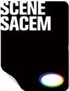 Logo Scène SACEM