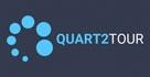 Quart2Tour
