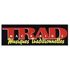 Logo tradmag