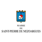 Saint-Pierre de Mézoargues