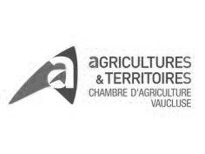 Avignon terres de cr ation marque territoriale - Chambre agriculture avignon ...