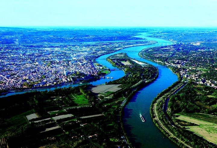 Découvrir la gouvernance Avignon Avenir Ambition