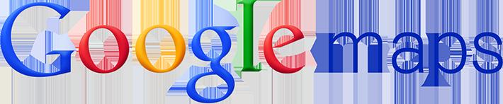 Utiliser l'API Geocoding Google pour récupérer des