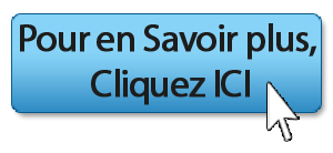 http://rootcms.elocms.com/documents/users/52/editor/pics/bouton-savoir-plus.png