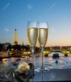 France the first holiday destination
