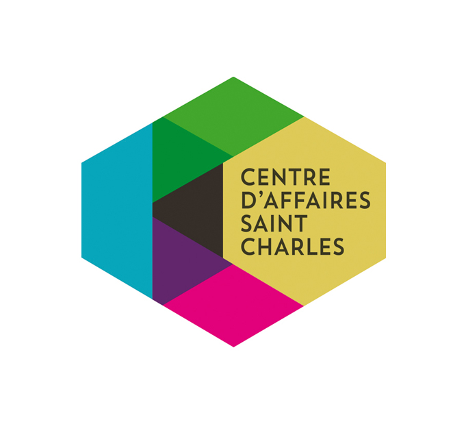 centre d'affaires saint charles